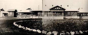 Tjukurba Gallery History
